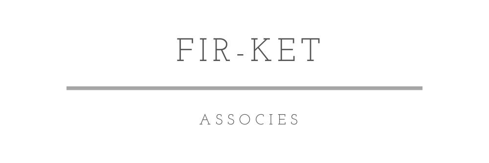 Fir-Ket Associes